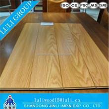 Hot Sale high quality Wood Grain Rubber Flooring
