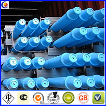oil well drilling equipment heavy weight drill pipe HWDP