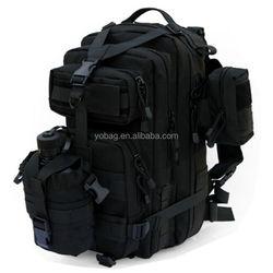 Tactical Backpack, Military Backpack,Backpack YOFI OEM&ODM