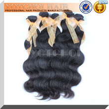 Indian Remy Hair,Hair Weft/2015 Remy 100 Human Hair Extension