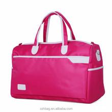 Nylon Travel Bag Buy Direct From China Manufacturer ,Waterproof travle bag