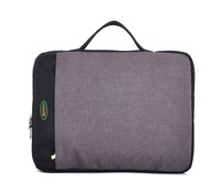 Newest Neoprene Laptop Computer Bag,Laptop Sleeve For Good Price Wholesale