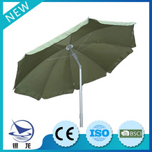 Hot Selling Fashion Cheap Garden royal umbrella rice