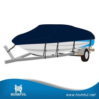 boat accessories full coverage boat cover boat hatch cover