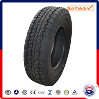 dubai wholesale cheap passenger car radial tire made in china 175/70r13