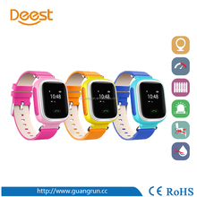 new arrival low price smallest gps gsm module for kids
