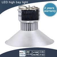 china manufacture commercial led high bay lighting anti corrosion