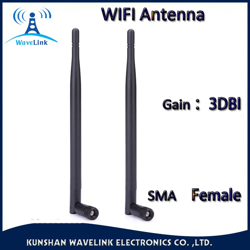 Антенны wifi 5ггц своими руками