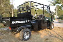 farm names utv rear differential,chinese farm tractors side by side utv
