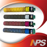 Toner cartridge compatible for for Ricoh MPC2051