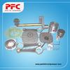 /p-detail/ingersoll-rand-compresor-de-aire-piezas-400001362378.html