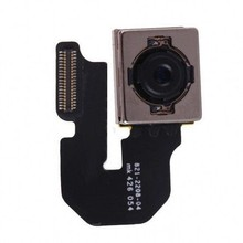"""8MP Rear Back Camera Replacement Lens Flex Cable Flash for Apple iPhone 6 4.7"""""""
