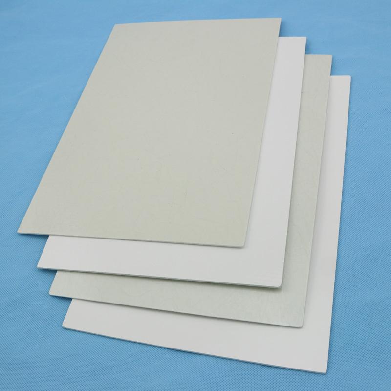 ... Frp Wall Panel - Buy Frp Panel,Frp Fiberglass Panel,Frp Wall Panel