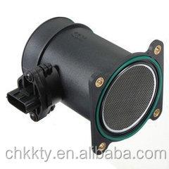 Air Flow Car/Air Mass Flow Meter Sensor 22680-5M000 For Japanese Car