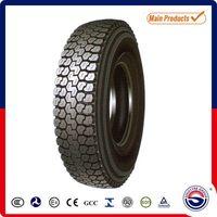 Contemporary best sell light truck tire 6.50x16