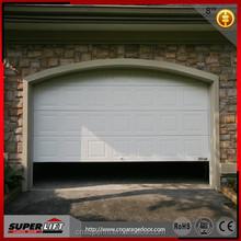 Garage door opener,automatic sectional garage door opener