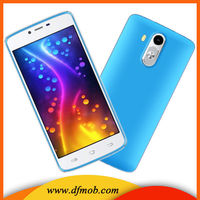 "Best Popular 5.0"" QHD IPS Touch Screen Mtk6572 Dual Core WIFI GPS 3G Android 4.4 Phone Mobile G5"