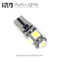 3 SMD LED for Jeep Auto lamp