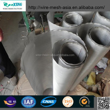 SUS Stainless Steel Wire Mesh /Plain Weave and Twilled Weave (direct factory)