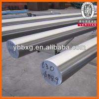 17-4PH stainless round bar H1150 treated