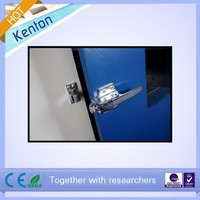 High Quality Wholesale Industrial Dry Heat Sterilization Oven 101-2