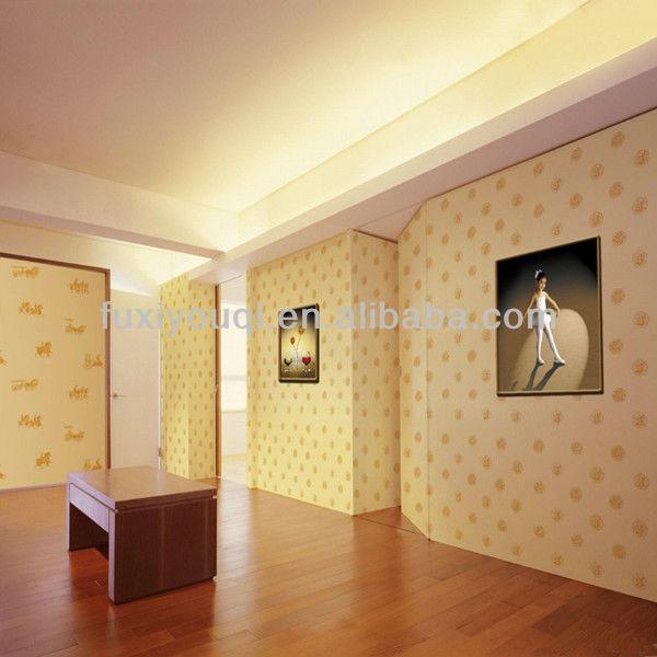 meilleur peinture murale de luxe mur int rieur peinture au latex services personnalis s des. Black Bedroom Furniture Sets. Home Design Ideas