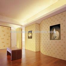 Best Wall Paint Luxury Interior wall Latex Paint