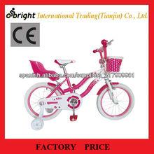 "bicicleta niños ""en 12 pulgadas"
