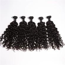 Free dream virgin hair virgin south american hair