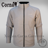 Top quality warm breathable classic wholesale fleece jackets