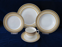 China Dinnerware Brands,Design Your Own Porcelain Dinnerware