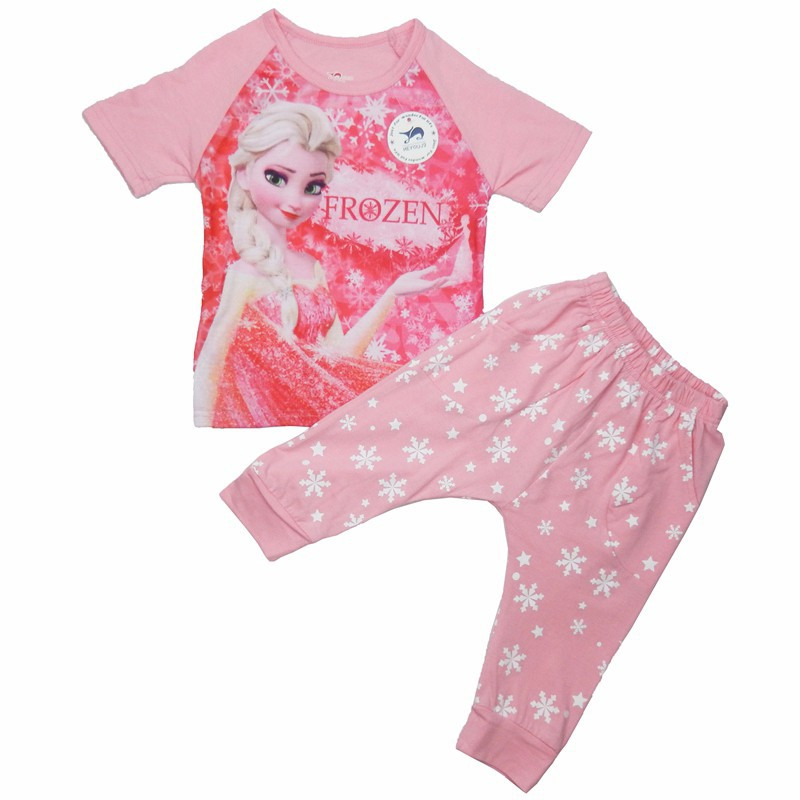 Wholesale kid clothing print fabric imported childrens for Fabric for children s clothes