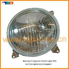 MF Head Light R/H 1672767M93/1672766M93