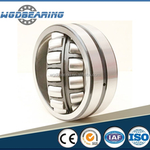 Spherical Roller Bearing on an adapter sleeve 22215EK+H315 for Agricultural Machinery
