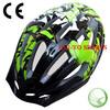 cycling bike helmet, cool mountain bike helmet, bicycle sport helmet