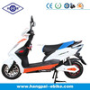 CE approved 1000W high speed electric scooter(HP-E915)