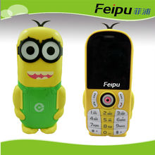 students personality pocket mini children low price china mobile phone