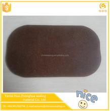 magnete di gomma foglio di gomma naturale rss coste affumicato foglio