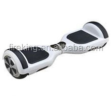 8 inch electric scooter 2015 new smart two wheel self balance scooter