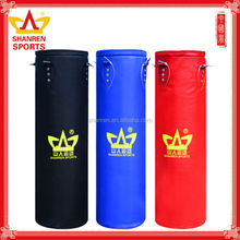 2015 Chinese hot sale cheap punching bag cover