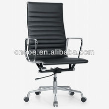 2012 modern popular office chair furniture (3402A)