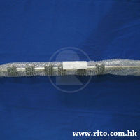 High Quality RZ Timing roller assy spare parts distributor