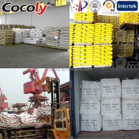 Sale Price China Agrochemical Agro Based Industries Fertilizer For Rubber Tree