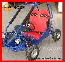 MINI DUNE BUGGIES 50CC (MC-404)