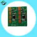universal chip resetter para lexmark e260
