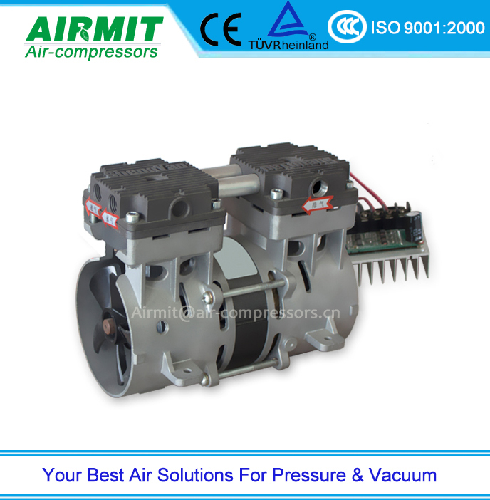 Mini air compressor in india compressor motor 12v dc type for Air conditioner compressor motor