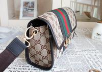 новые женской моды кожаная сумочка дизайнера messenger сумка через плечо цепи мешок случайные плеча мешки