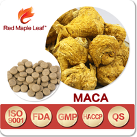 500mg Chinese Male Enhancement Pills Maca Pressed Tablets