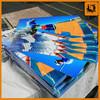 custom foam board printing , UV flat printing on board