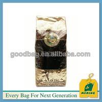 kruts piens somas,MJB-JU147,China manufacturer